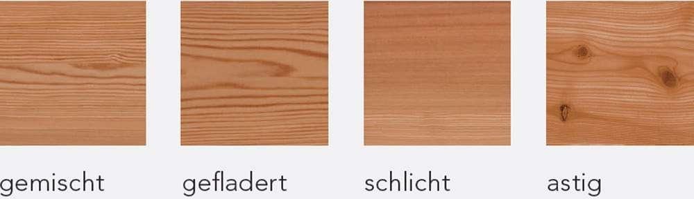 Rubner Haustüren Aktion Toprice Holzoberflächen - pmt Holzhaustüren für München und Rosenheim