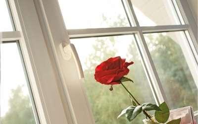 Kunststofffenster für München und Rosenheim, Sicherheit, Wärmeschutz und Komfort - www.p-m-t.info