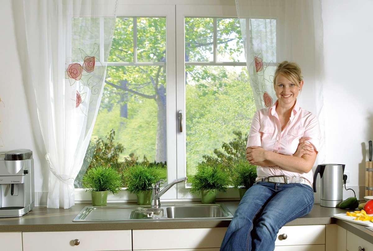 Kunststofffenster von Wirus für den Raum München und Rosenheim - pmt Kolbermoor www.p-m-t.info