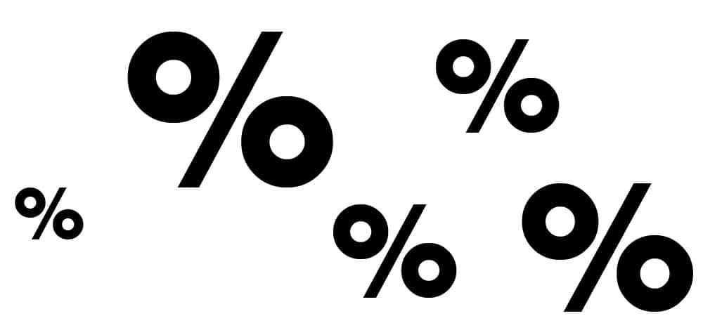 Aktionen, preiswerte Angebote, Abverkauf zu Haustüren, Glastüren, Zimmertüren - pmt Kolbermoor