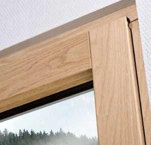 Verdeckter Beschlag Vimatic Döpfner Holzfenster, Holz-Alu-Fenster - pmt Kolbermoor Fenster für Rosenheim und München