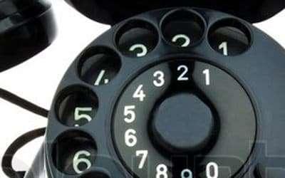 Kontakt und Rückrufservice von pmt Fenster | Türen | Glas in Kolbermoor